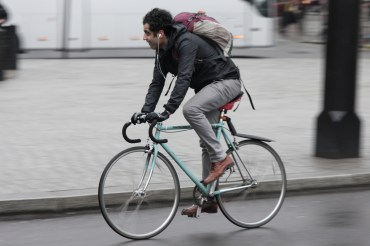 Alice.Hodgson.7-reasons-to-cycle-around-london.3