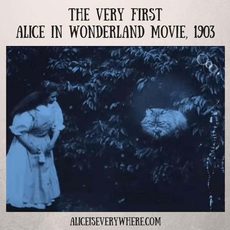 Movies related to alice in wonderland-2242