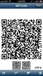 20130706-165326.jpg