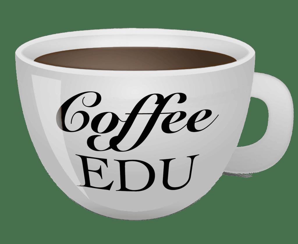 coffeeEDU