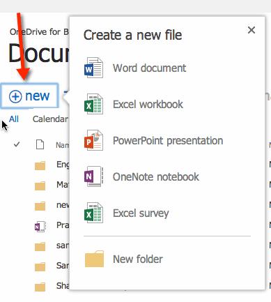 New File 365