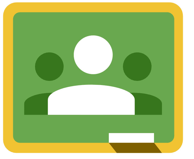 15 MORE Things You Can Do With Google Classroom - Teacher Tech