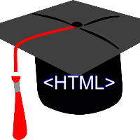Teacher HTML