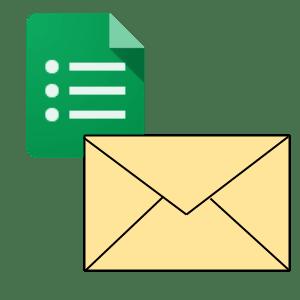 Google Forms: Notification Rules - Teacher Tech