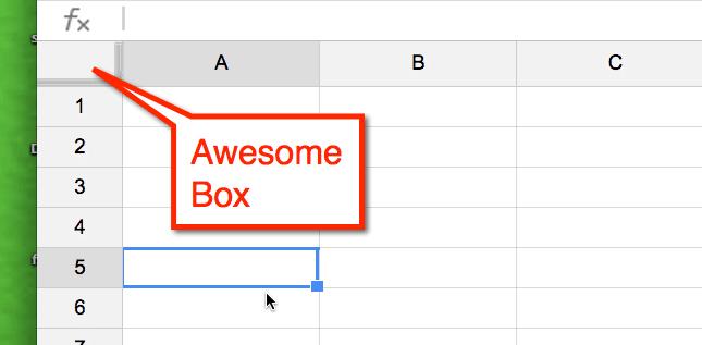 Google Sheets: Create Pixel Art - Teacher Tech