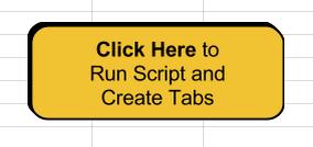Click Here to run script
