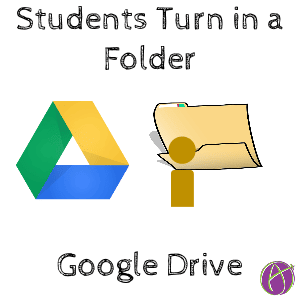 how to change folder in google drive