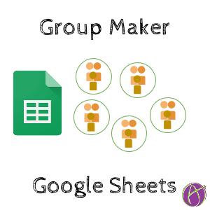 Group Maker