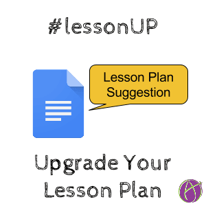 Lesson Up