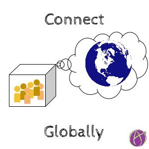 Think Globally