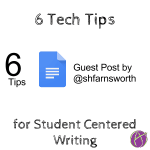Writing Tips Shaelynn Farnsworth (2)
