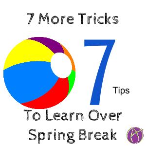 7 more tricks Google Apps Alice Keeler