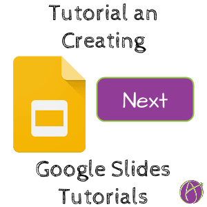 Tutorial on making google slides tutorials slides hyperlink (1)