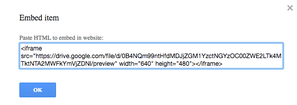 embed code embed pdf