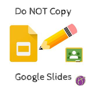 Edit google slides do not copy (1)