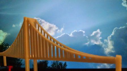 mkrclub bridge
