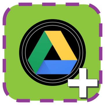 quickshare screenshot chrome extension