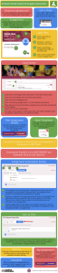 Student Quick Sheet to Google Classroom