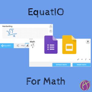 equatio for math (1)