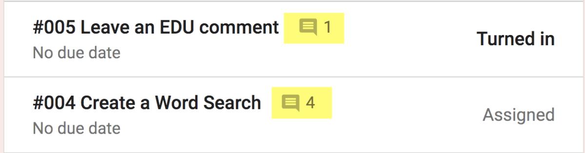 Feedback Conversations Icon