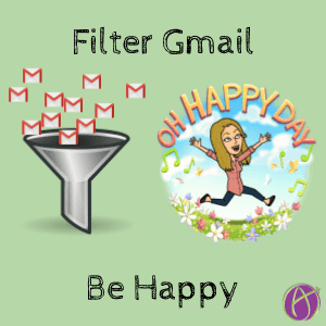 filter gmail (1)