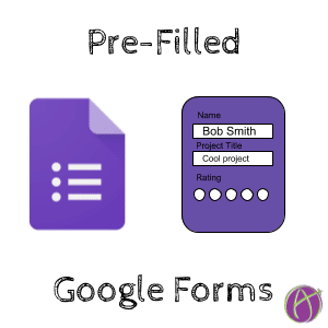 pre filled google forms (2)