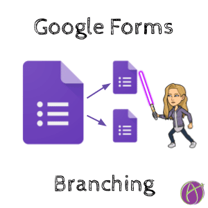 branching google forms (1)
