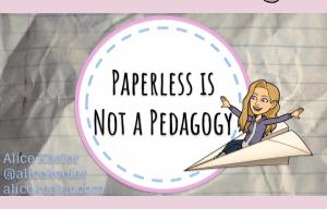 paperless is not a pedagogy (24)
