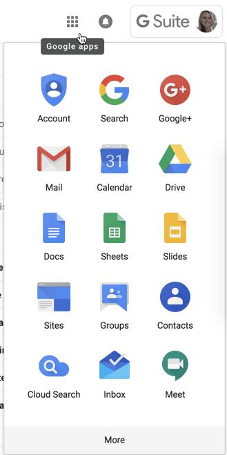 Create A Google Doc Shift T Teacher Tech - Start a new google doc