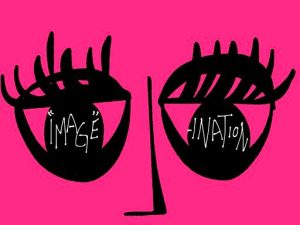 Image-ination