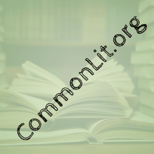 CommonLit.org