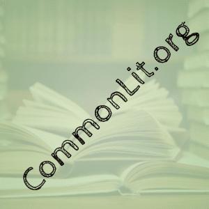 CommonLit.org