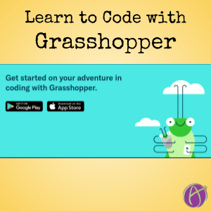 Code with Grasshopper