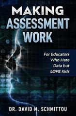 Making Assessment Work