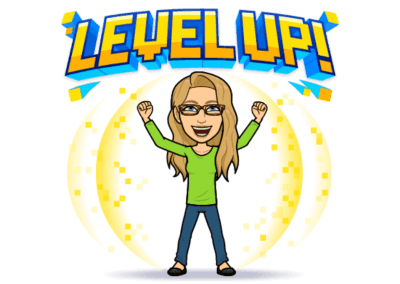 Gamification Using G Suite