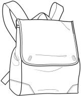 cpss16jmea_satchel_backpack