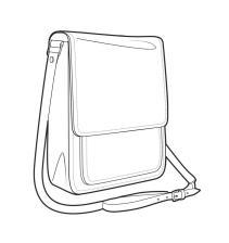 portrait_shoulder_bag