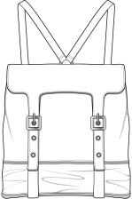 square_backpack