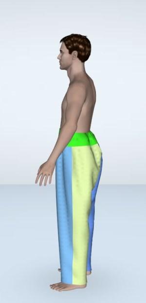 thumbnail_new elastic trouser 1