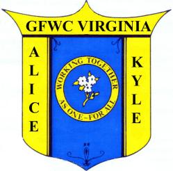 AKD emblem