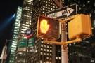 NEW YORK STOP