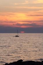 salento barca
