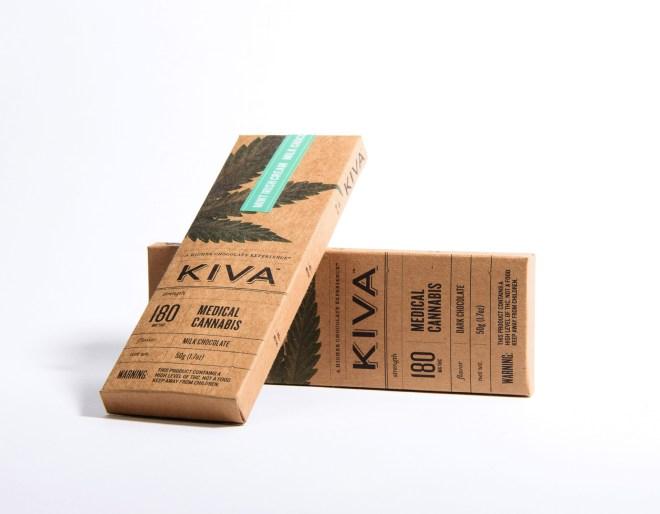 kiva180