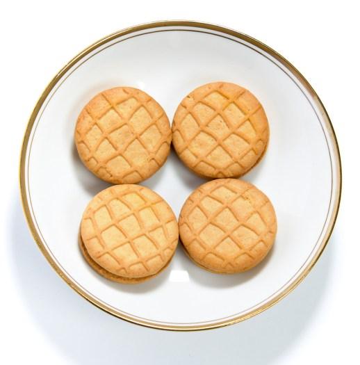 EdiPurepeanutbuttercookies1