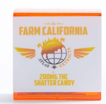 farmshattercandy