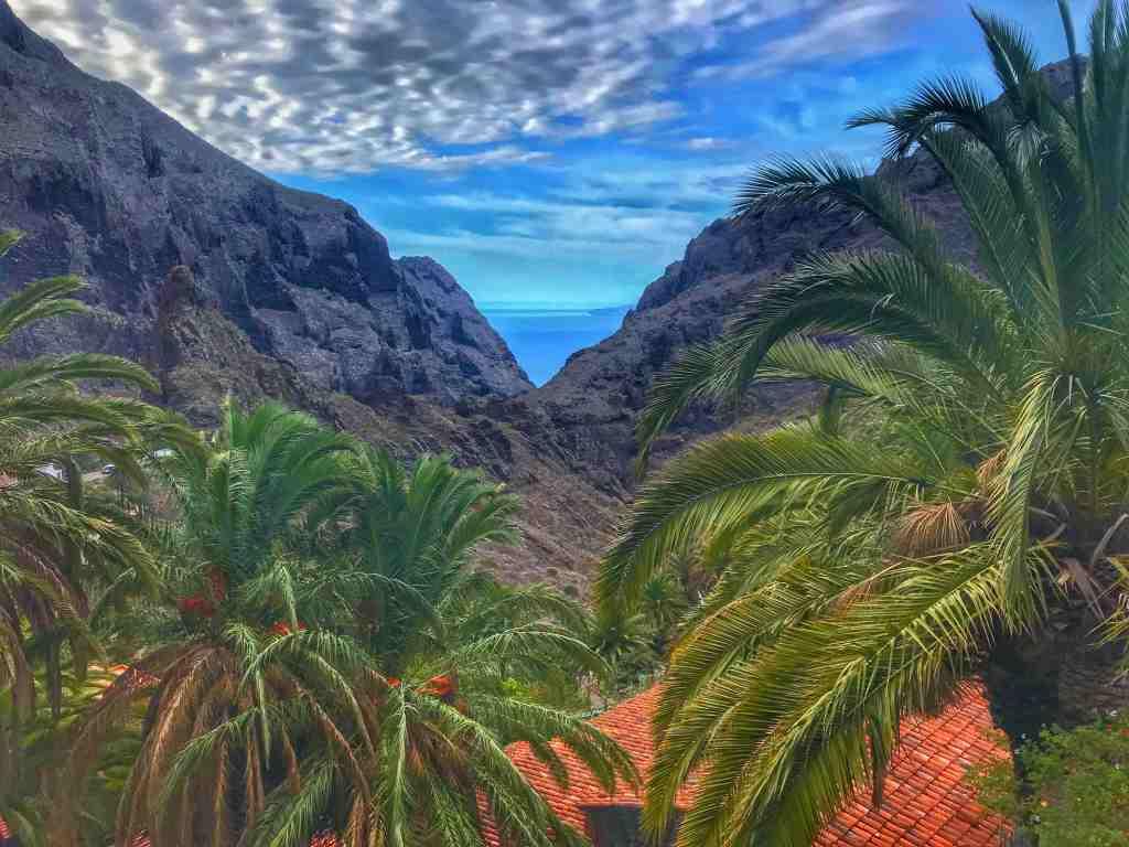 hiking mount teide tenerife alice morrison whereabouts holidays