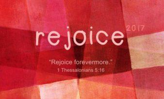 rejoice2