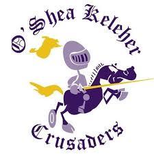 O'Shea Keleher Inservice Day
