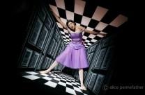 Alice's Adventures in Wonderland ROH