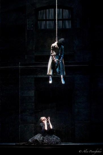 Frankenstein - ROH